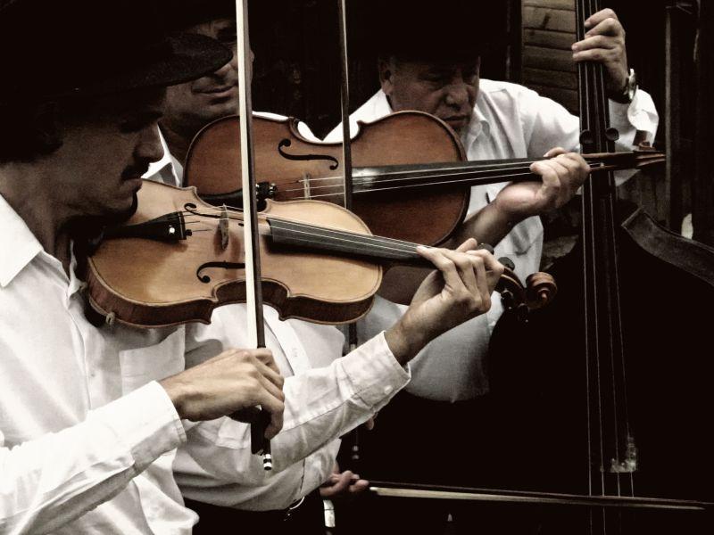 Tcha Limberger - 3 (Kalotaszeg trio).jpg