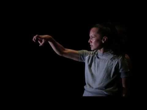 Split - Lucy Guerin
