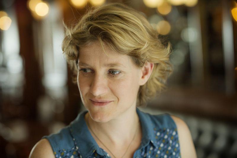Visuel Céline Frisch.jpg