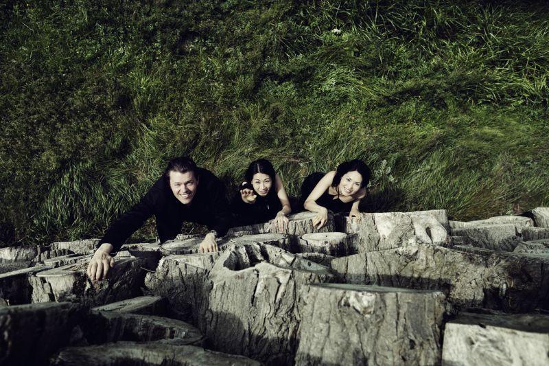 Trio-con-Brio-Copenhagen- Nikolaj Lund.jpg