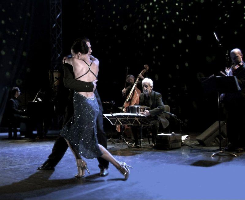 Visuel Alma de Tango.jpg
