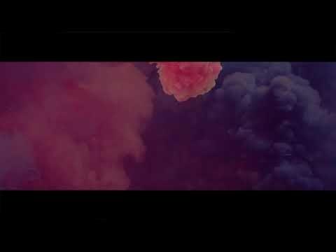 Arman Méliès - Riding With Death / official Video (from BASQUIAT'S BLACK KINGDOM)