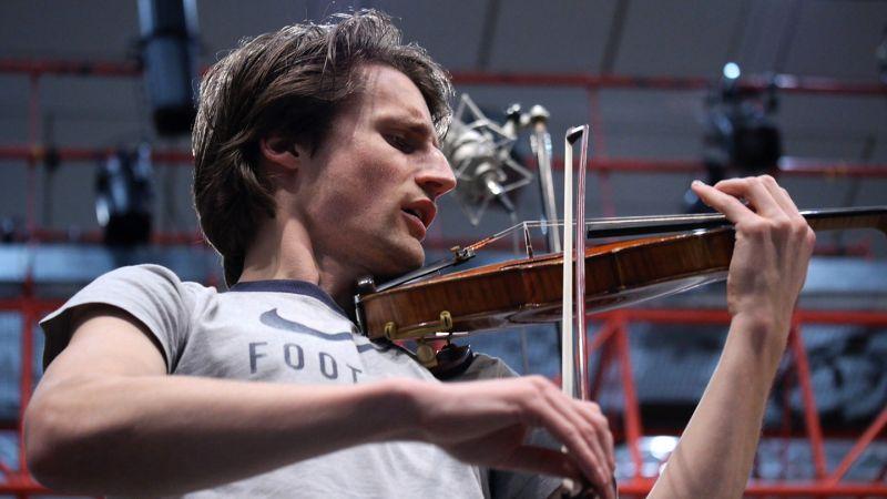 Lorenzo Gatto recording Beethoven_2014.jpg