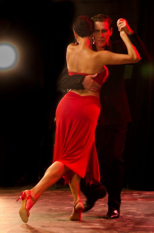 Alma de Tango - 4.jpg