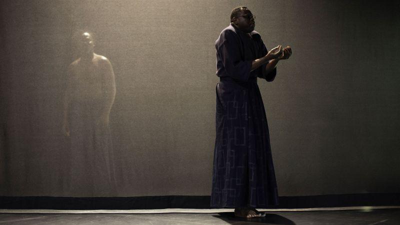 Othello-4.jpg