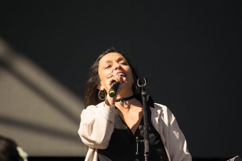 Violeta Parra - 2.jpg