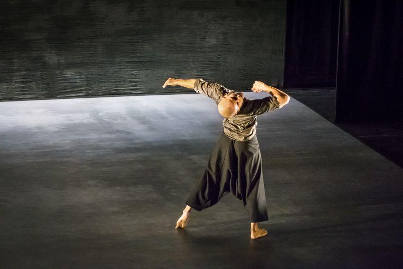 Chotto Desh - 1 ( dancer Dennis Alamanos ).jpg