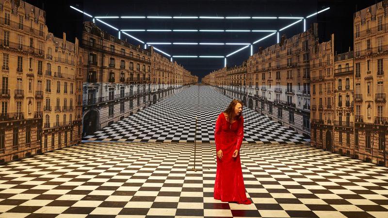 Parisiens-9.jpg