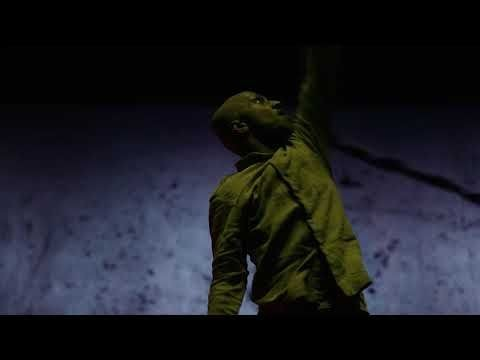 XENOS - Akram Khan trailer