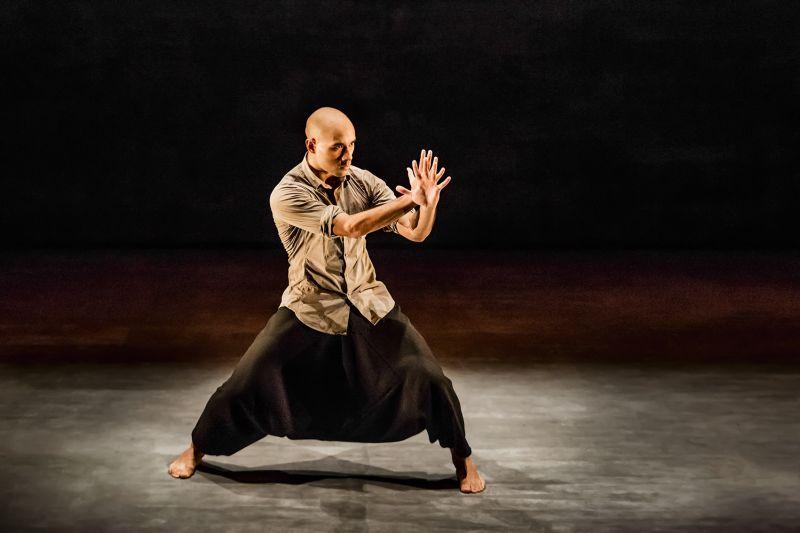 Chotto Desh - 6 ( dancer Dennis Alamanos ).jpg
