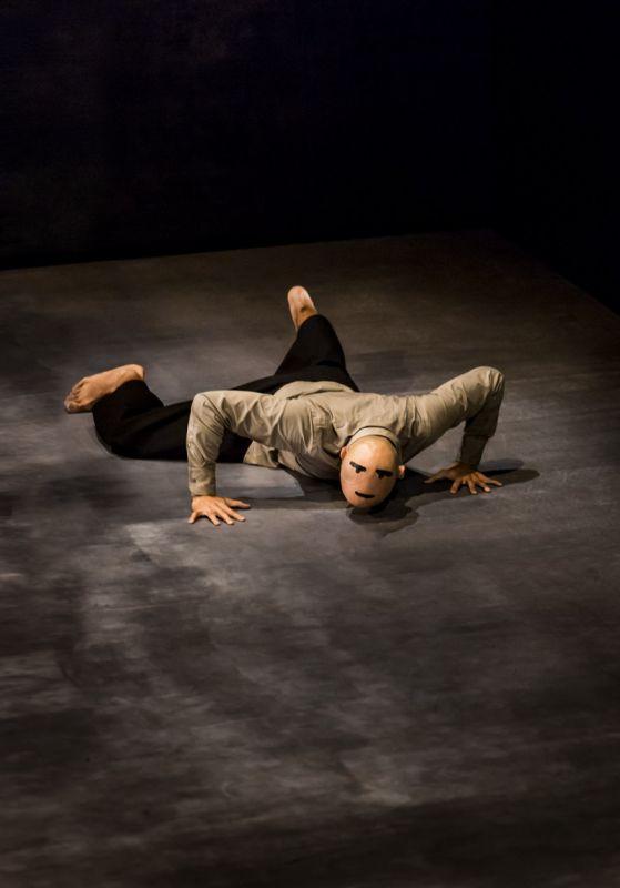 Chotto Desh - 4 ( dancer Dennis Alamanos ).jpg