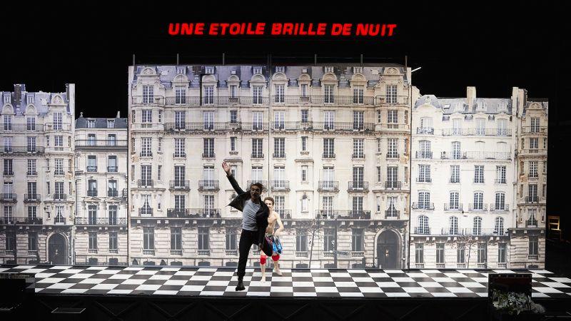 Parisiens-5.jpg