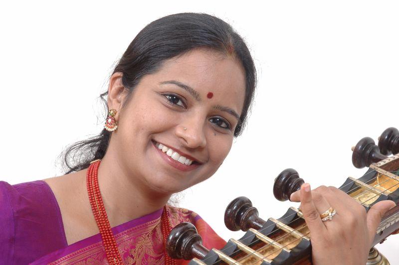 Jayanthi - 1.jpg