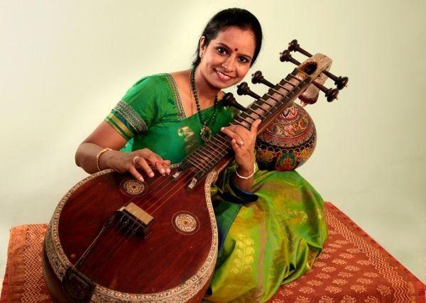 Jayanthi - 2.jpg
