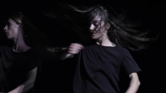 Lignes de conduite / Maud Blandel, ILKA - Teaser 1/3