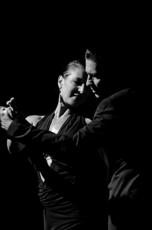 Alma de Tango - 5.jpg