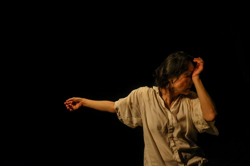 2-《  am 60》 photo by  Li Yinjun的副本.jpg